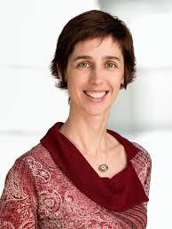 Joelle Pineau