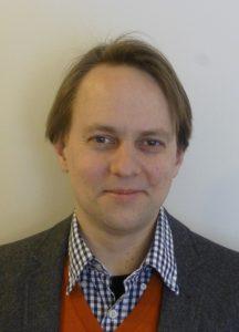 Jan Schuemann