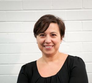 Susanna Guatelli