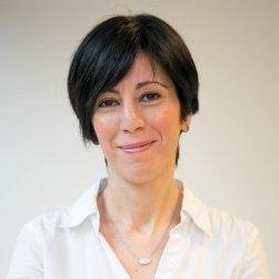 Shirin Abbasinejad Enger