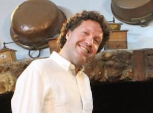 Pablo Cirrone